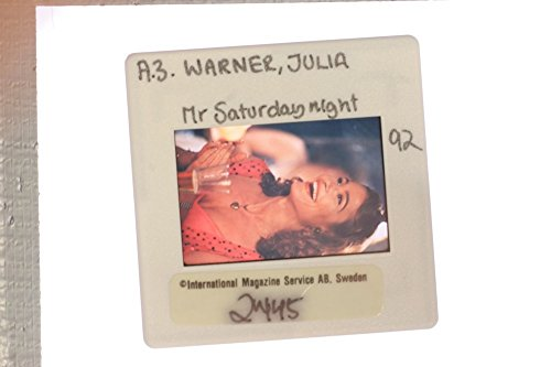 slides-photo-of-juliet-mia-julie-warner-is-an-american-actress