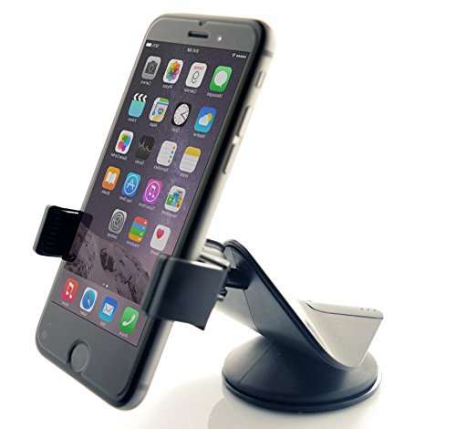 cell phone car holder