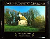 Image de English Country Churches