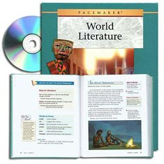Digital Version CD contains PDFs that can be projected on IWB or printed. Reading Level 3 - 5 Interest Level 5 - 12 Real-World Writing has been expanded to two books full of everyday writing activities. Students practice basic writing skills and learn