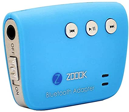 Zoook-ZB-BR165-Bluetooth-Speaker