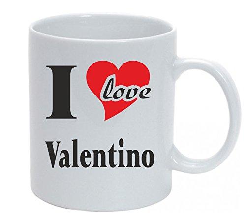 tasse-bedruckt-mit-i-love-valentino-kaffeetasse-mit-wunschtext-oder-name