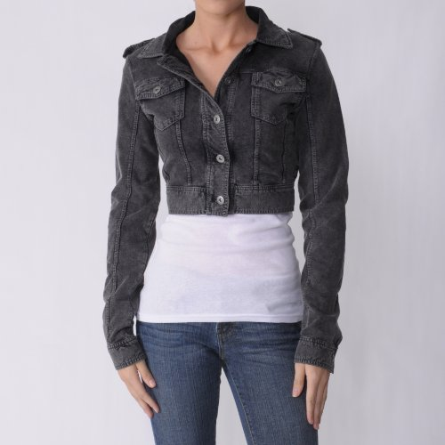 Levi Denim Jackets Cheap & Compare - Levi Denim Jackets Online