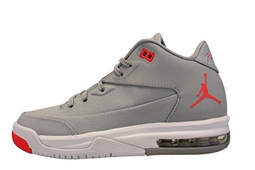nike-jordan-flight-origin-3-bg-chaussures-de-basket-ball-homme-couleur-gris-wolf-grey-infrared-23-wh
