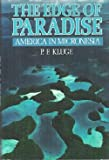 The Edge of Paradise: America in Micronesia (A Kolowalu Book)
