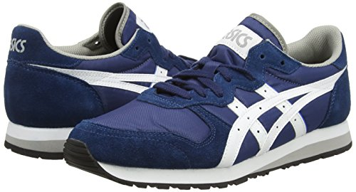 zapatillas asics oc runner