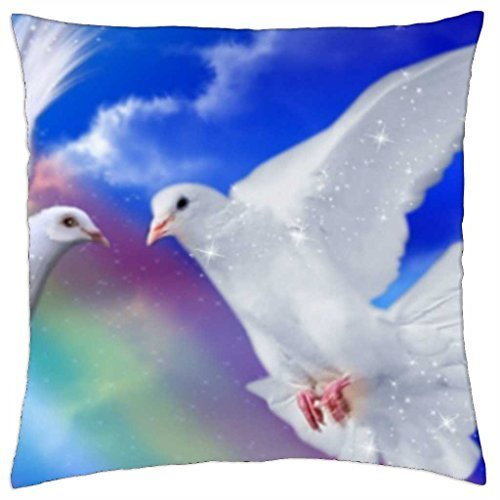 beyond-the-rainbow-throw-pillow-cover-case-16