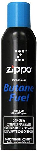 zippo-butane-fuel-582-oz