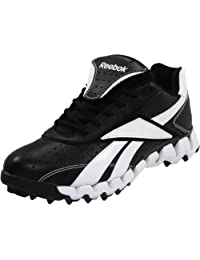 Reebok Men's Vero IV Low Zig Quag Baseball Shoe