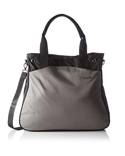 Chiemsee Bolso asa de mano Ladies Handbag Small Urban Solid