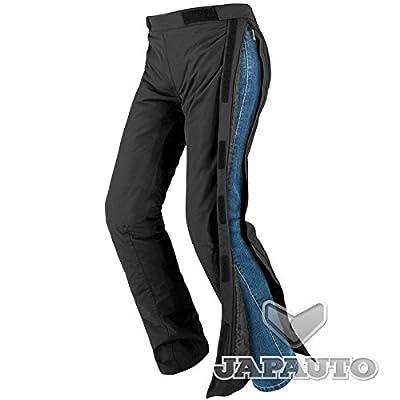 SPIDI Gradus - Pantalon pluie moto pour Femme