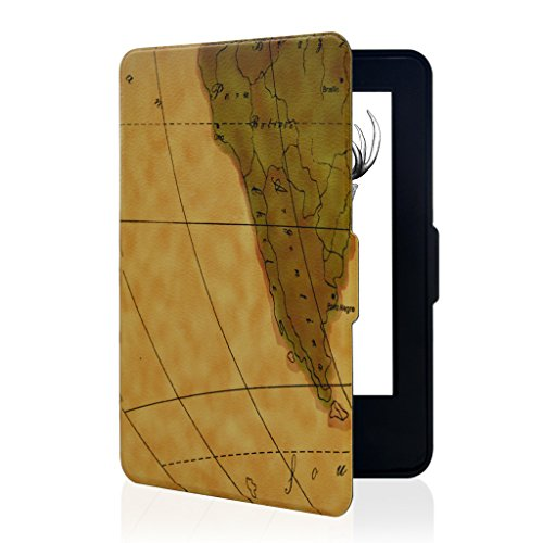 gammabai-discover-serie-cover-carte-motif-de-cas-pour-le-kindle-damazon-paperwhite-fits-generation-1
