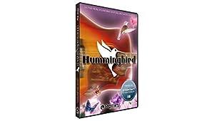 【国内正規品】Prominy Hummingbird / パッケージ品