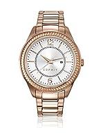 ESPRIT Reloj de cuarzo Woman TP10885 38.0 mm