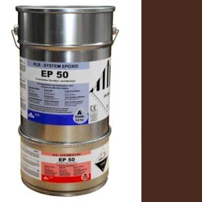10-kg-acajou-marron-ral8016-brillant-2-k-revetement-sol-couleur-garage-couleur-beton-revetement-de-s