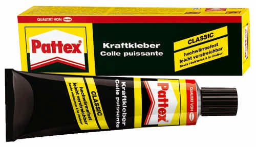 kraftkleber-pattex-classic-50g