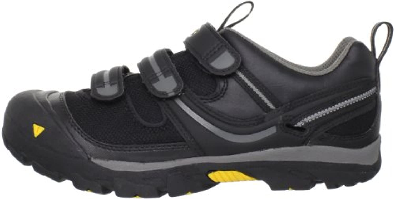 Keen Springwater Cycling Shoes - YouTube