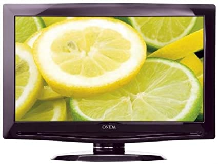 Onida-LCO32FDG-32-inch-Full-HD-LCD-TV