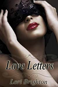 Love Letters, Historical Romance by Lori Brighton ebook deal