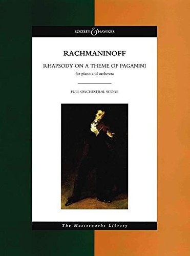 rhapsody-on-a-theme-of-paganini-op-43-the-masterworks-library