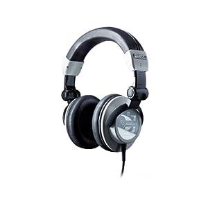 ULTRASONE ウルトラゾーン ダイナミック密閉型ヘッドホン SIGNATURE DJ SIGNATURE DJ(ウルトラゾ-