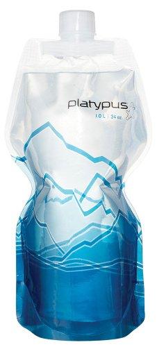 Platypus SOFT BOTTLE 1.0L