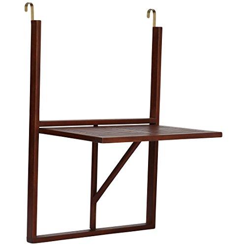 Mesas y sillas de terraza baratas online buscar para for Mesas de terraza baratas