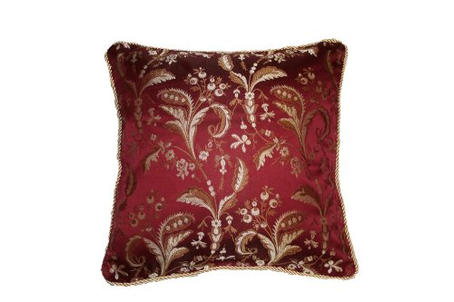 Luxury Damask 18