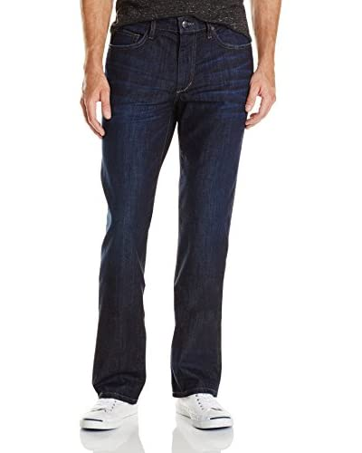 JOE'S Jeans Men's The Rebel Relaxed Fit Jean