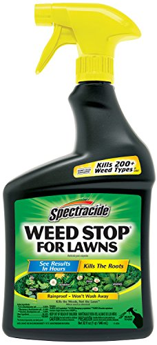 spectracide-weed-stop-for-lawns-ready-to-use-hg-96437-32-fl-oz