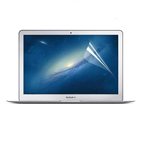 2-pack-MacBook-Pro-15-inch-Laptop-with-Touch-Bar-Ultra-Clear-Screen-protector-High-Definition-Anti-scratch-Screen-Protector-for-Macbook-Pro-154-with-Touch-Bar