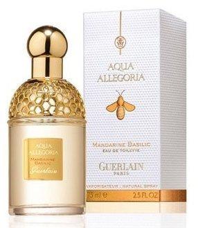 aqua-allegoria-mandarine-basilic-perfume-by-guerlain-eau-de-toilette-75ml-25-floz-spray