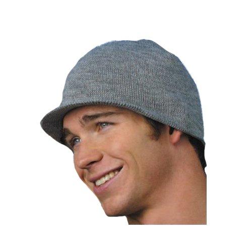 มีนาคม 2009 Riot Threads Headwear  c71eec0a47f