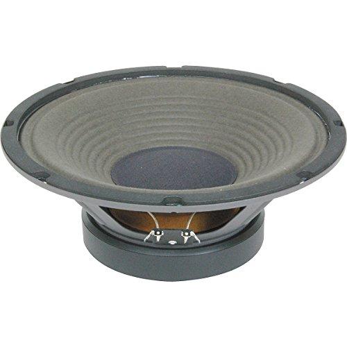 Eminence Legend1028K 10-Inch Guitar Speakers