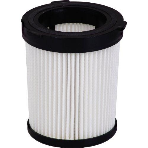 Zentralfilter für M 2610/2613