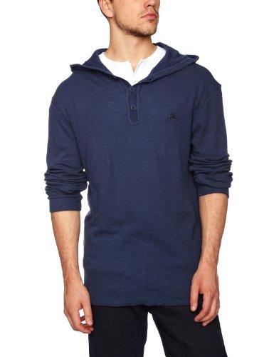 Quiksilver Transmitter Men's Sweatshirt