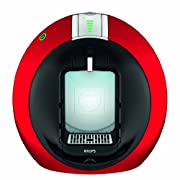 Post image for Dolce Gusto Circolo ab 61€ und 10€ Guthaben