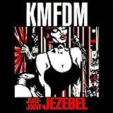 Juke Joint Jezebel 2tr