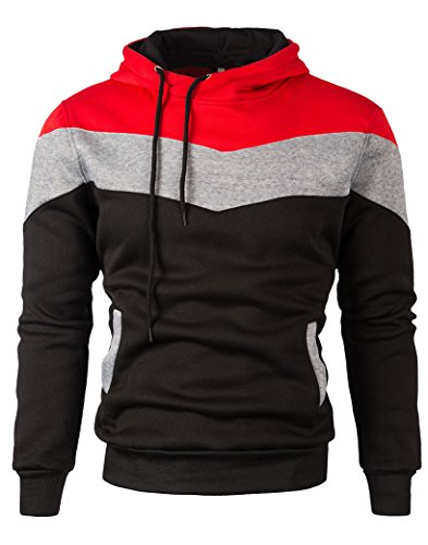 mooncolour-mens-novelty-color-block-hoodies-cozy-sport-autumn-outwear