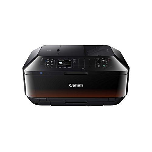 Canon PIXMA MX925 Stampante Fotografica Multifunzione Inkjet