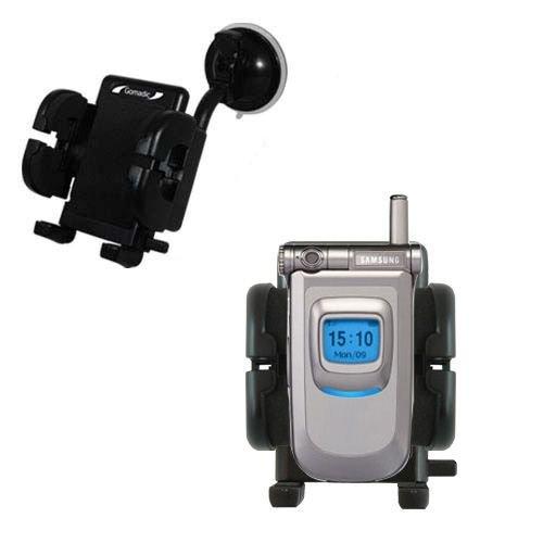 Dc34 Handheld Vacuum front-624448