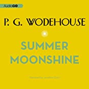 Summer Moonshine | [P. G. Wodehouse]