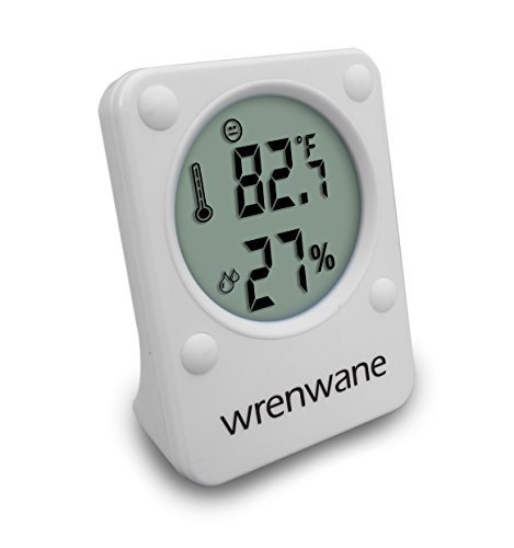 wrenwane-humidity-monitor-hygrometer-indoor-room-thermometer-fahrenheit-or-celsius-white