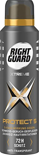 right-guard-proteja-5-72h-deo-spray-3-pack-3-x-150-ml