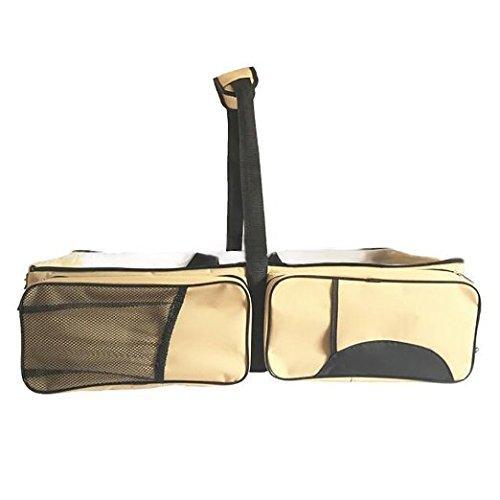 ourkosmosr-3-en-1-multifuncional-plegable-capazo-cuna-portatil-mama-del-viaje-bolsas-la-bolsa-de-pan
