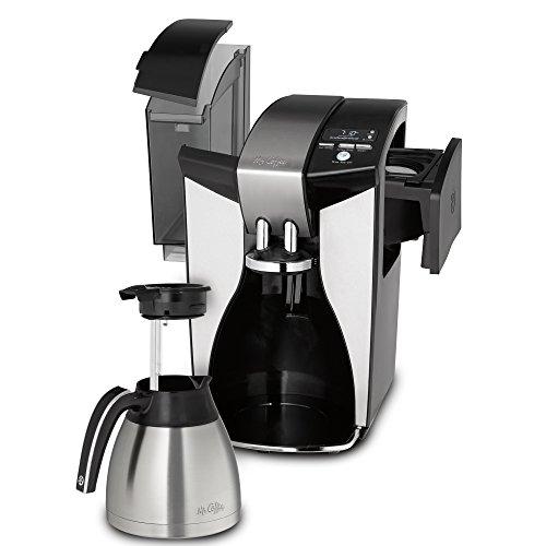 Mr-Coffee-BVMC-SCTX95-12-Cup-Optimal-Brew-Thermal-Coffeemaker-Black