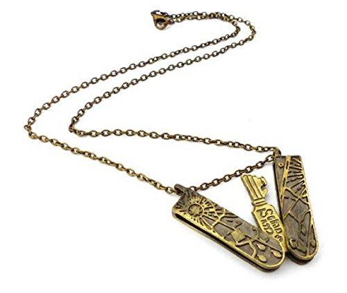 collar-llave-inspirada-en-el-puerto-de-tv-grimm-regalo