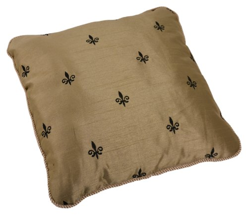 Bedding Ralph Lauren front-955881