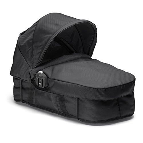 Baby Jogger City Select Bassinet Kit (Black/Black) front-854866