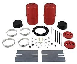 AIR LIFT 60747 1000 Series Rear Air Spring Kit